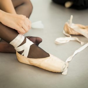 Adult Ballet | Balefit – Young